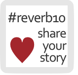 5 Minutes to Capture 2010 Memories – #Reverb10