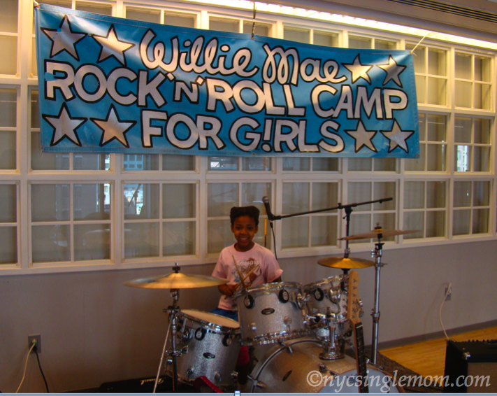 rock camp single hispanic girls Search for a camp in 2018 our learn about the img academy basketball training for girls world's best sports camps camp locator.