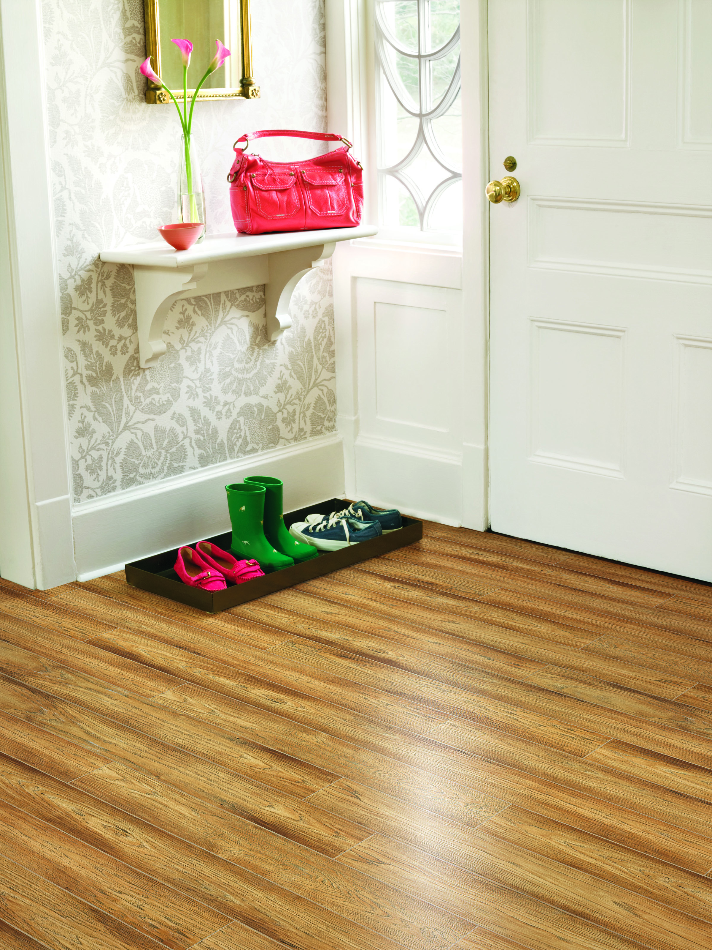 ... home depot Pergo laminate samples laminate flooring home depot Home