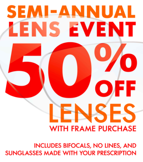 photo relating to Lenscrafters Printable Coupons named Lenscrafters little ones frames : Supreme 10 amazon goods