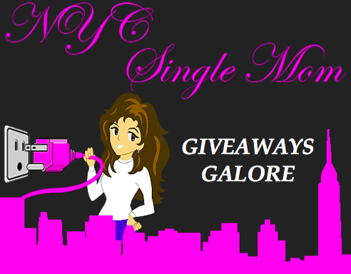 NYC Single Mom Giveaways Galore