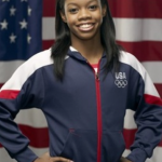 Gabby Douglas hair, Photos of Gabby Douglas, Gabby Douglas mom bankruptcy, black gymnasts london olympics, African American gymnasts