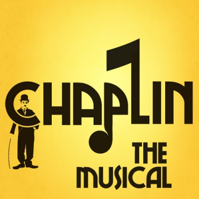 Charlie Chaplin, Barrymore Theater, discount tickets for Chaplin, TKTS, Roger Anderson,