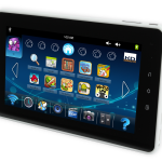 iPad, Nook, tablets for kids, iPad alternatives