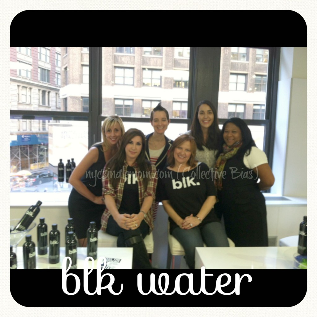 collective bias, nycsinglemom, Blk Black Water, Duane Reade locations, Duane Reade Bloggers, Housewives of New Jersey, Blackwater drink from Chris and Albie Manzo, stoopid housewives, Bravo TV, reality wives, blk water suit, Blackwater lawsuit, Teresa Guidice, Serena Norr, nycsinglemom, Candace Broom
