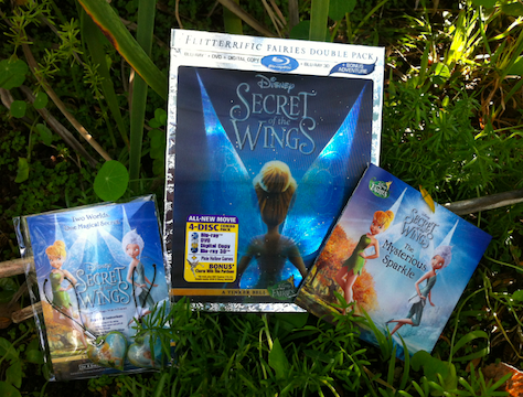 Tinkerbell, Peter Pan, Animated movies, nycsinglemom