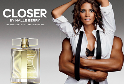 Closer by Halle Berry Perfume price, Halle berry Divorce, Halle Berry Daughter, Halle Berry Boyfriend