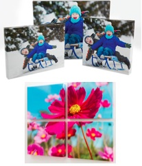 business supplies, personalized photo gifts, holiday gift ideas