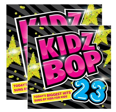 kidz bop 23,  Gangnam Style remakes, Gangnam Style parodies, psy net worth, Call me maybe remakes