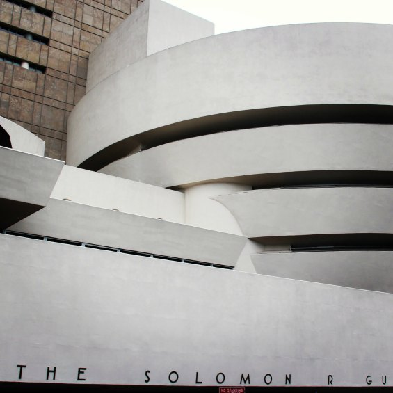 Guggenheim Museum, reasons to live in new york city, New York, Love this City, NYC, Memorable, Favorite Place, MasterCard
