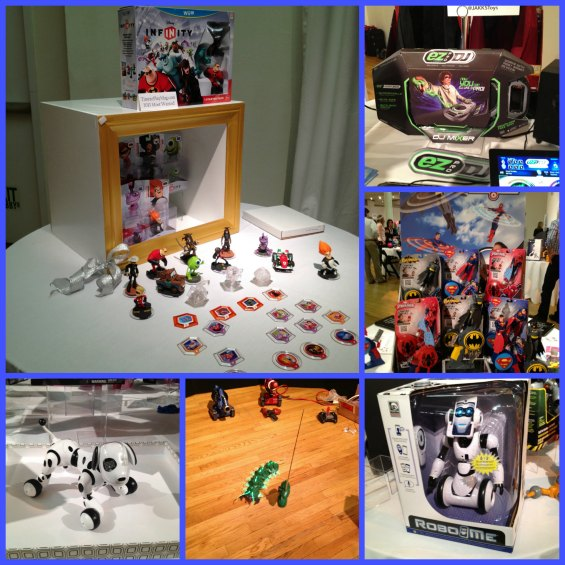 16 Cool Gift Ideas for Tweens and Teens from TTPM Holiday Showcase #TTPM