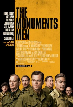monument single guys 67 reviews of monument wine & spirits only judging the craft  the guys that work there seemed plenty  tons to select from and a lot you can single bottle it.