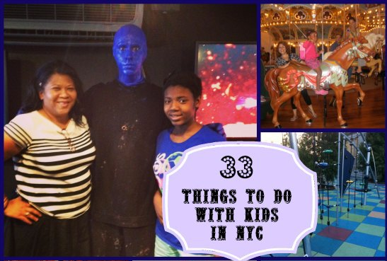 Thingstodowithkidsfeatured nyc single mom for Things to do with toddlers in nyc