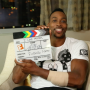 Dwight Howard-with-Slate