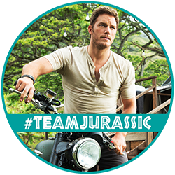JW_FanBadge_Pratt_250_Blogs