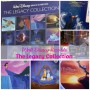 Walt-Disney-Records-Legacy-Collection