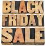 6 Things You Didn't Know About Black Friday #BlackFriday #BlackFridayShoppingTips