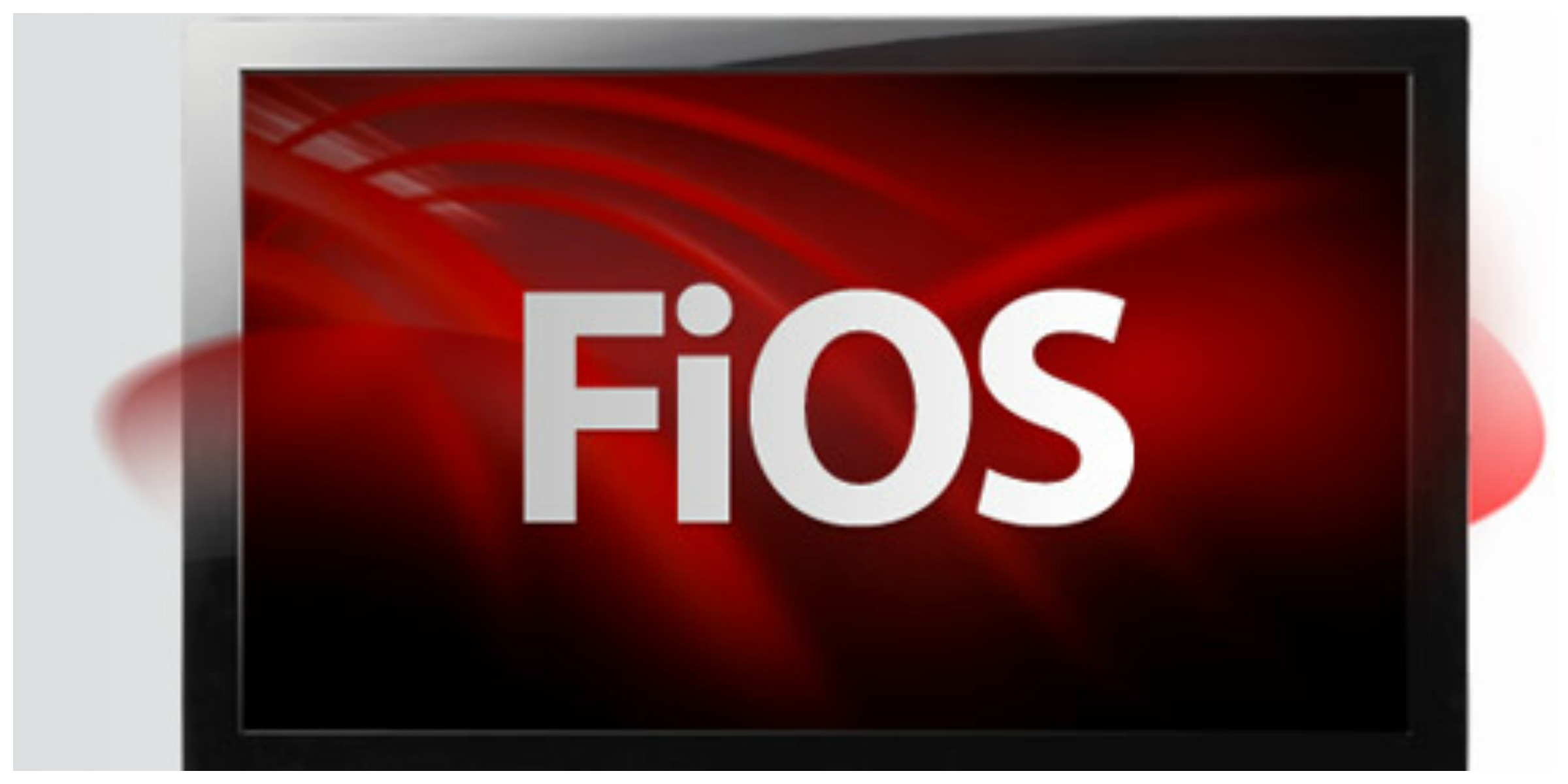 And Verizon Fios Internet offers unbelievably fast upload speeds so you can post photos and collaborate online at the speed of fiber optics. TV With Fios TV you can choose a Custom TV plan to take control of the types of channels you subscribe to.