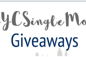 June Giveaways From @NYCSingleMom (Latest Winners) Some Ending June 13