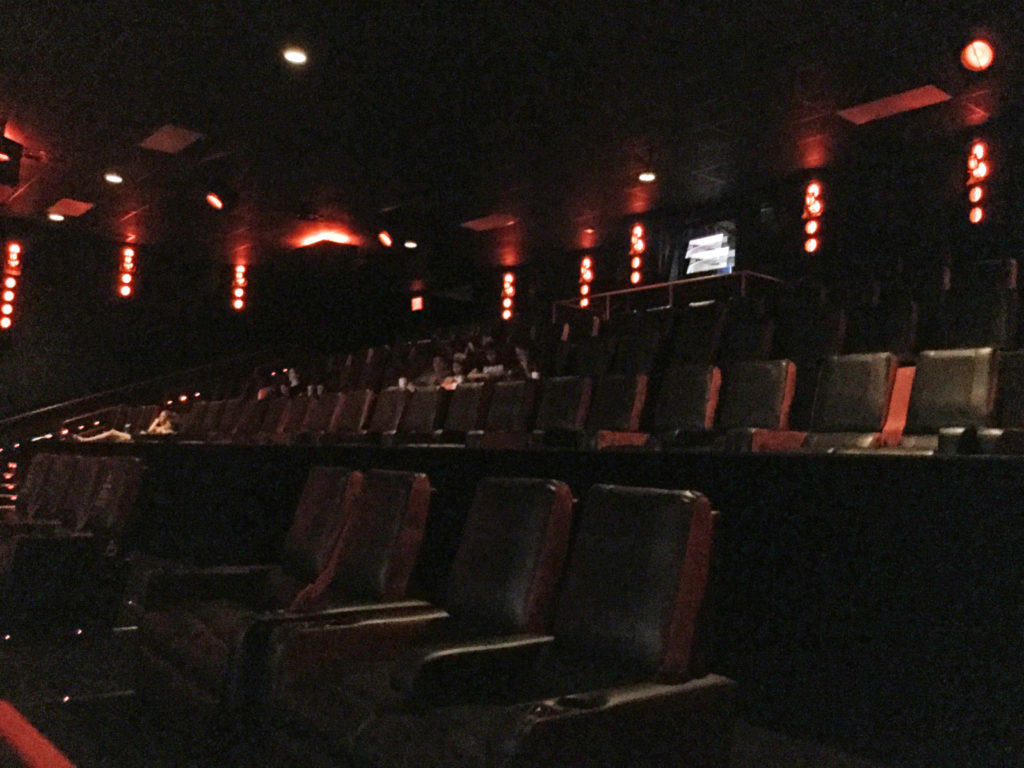 Willowbrook Amc 24 Review Finding Dory In Dolby Cinema At Amc Dolbycinema Shareamc