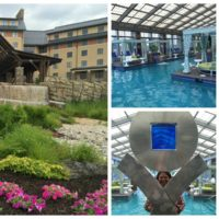6 Reasons Why Visiting Mount Airy Casino Resort is a great Weekend Getaway @MountAiryCasino #MountAiry