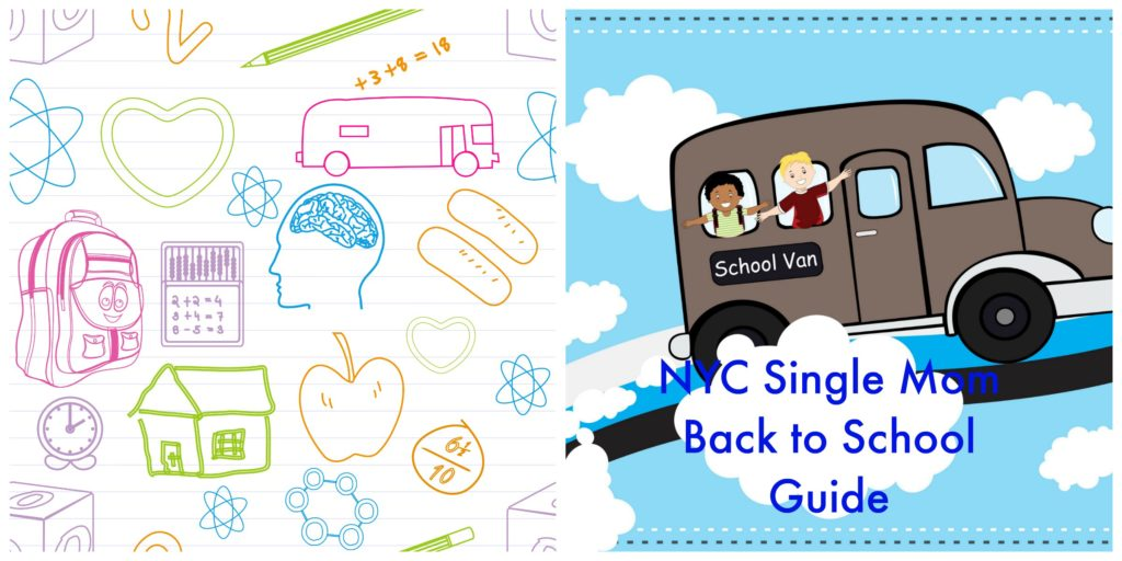 BACK TO SCHOOL GUIDE #backtoschool #BTS
