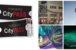 See More of Toronto and Save Money at the Same Time with Toronto CityPASS @CityPASS @SeeTorontoNow