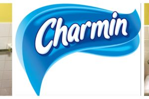 Thanksgiving Checklist Includes Stocking Up on Charmin Mega Rolls #EnjoyTheGo @Charmin #ad