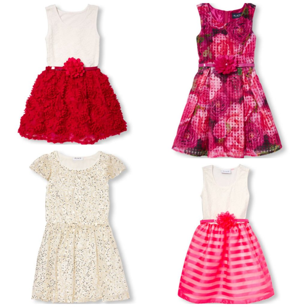 girls holiday dresses boys holiday outfits girls christmas dresses brother sister outfits from wooden soldier