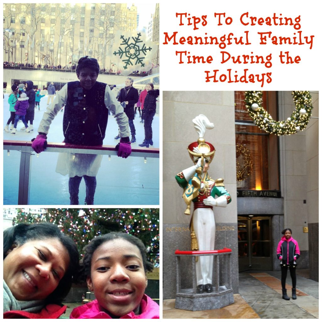 tips-fo-create-meaningful-family-time