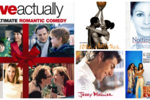 Don't Miss These 5 Must Watch  Valentine's Day movies @VerizonFiOS On Demand #FiOSNY ad