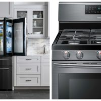 Head to Best Buy for their Samsung Appliances Remodeling Sales Event @BestBuy @SamsungUS #bbyremodeling