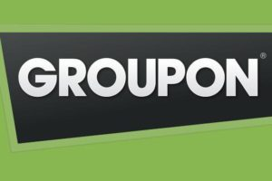 Budget Watchers Use Groupon Coupons to Save
