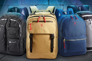 Add Speck Backpacks to your Back To School Shopping List  @speckproducts