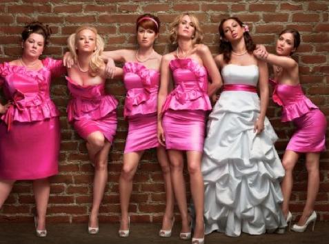 Bachelorette Party Ideas On A Budget NYC Single Mom