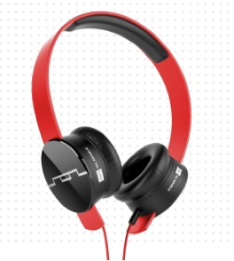 Michael Phelps headphones, DeadMau5 headphones