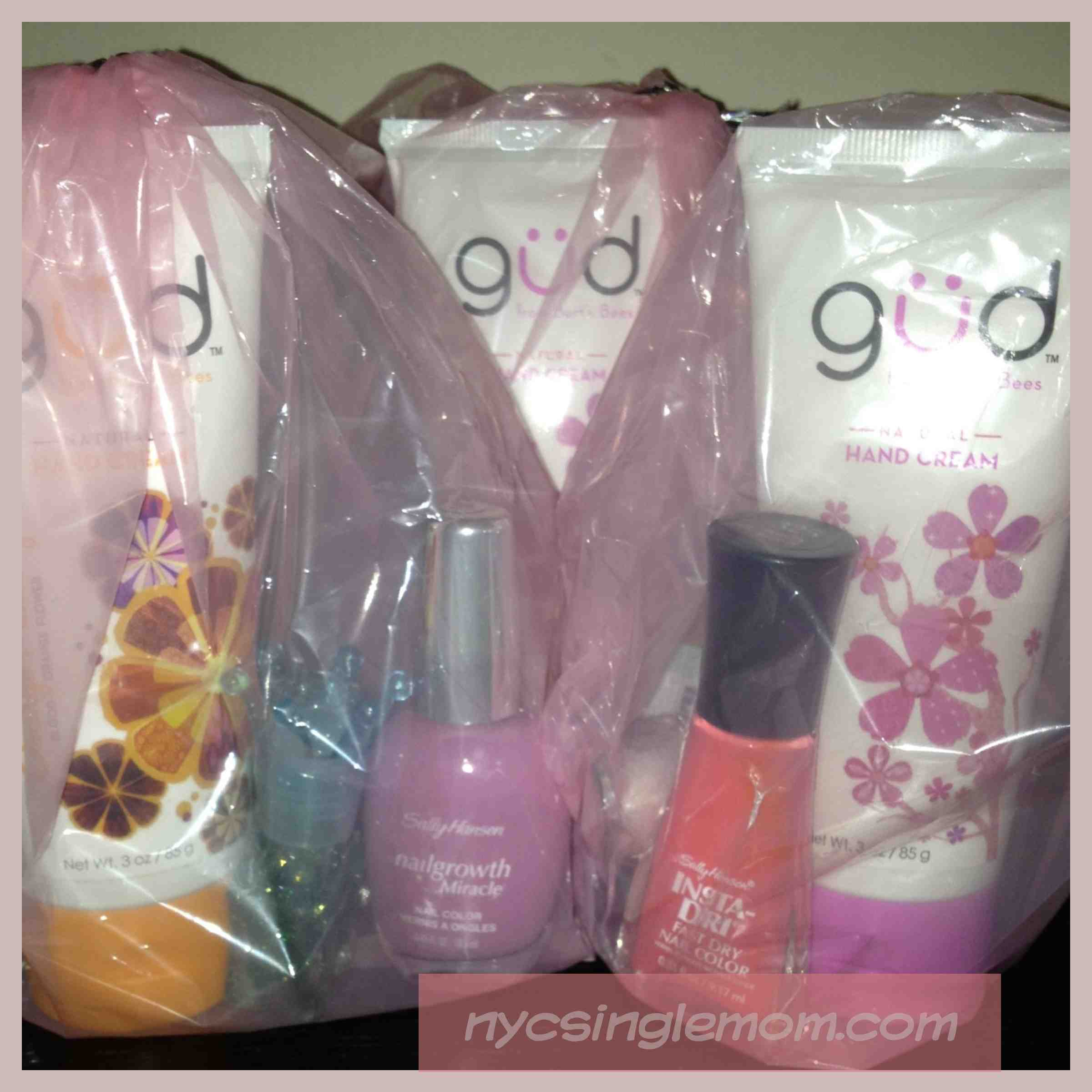 Goodie Bag Ideas For Tweens Wwwtopsimagescom