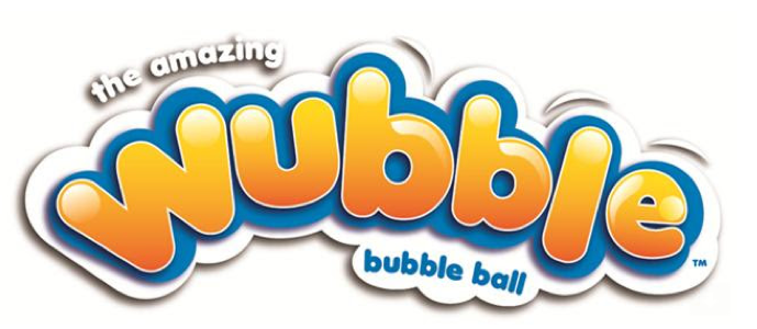 Review: Squishy, Smooshy and Kickable Wubble Bubble Ball – Fun for All Ages