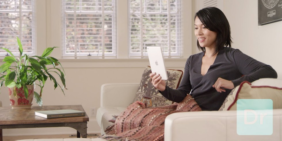 Consultations from Home with Doctor on Demand (OFFER FOR FREE VIDEO VISIT) #IC #FeelBetter