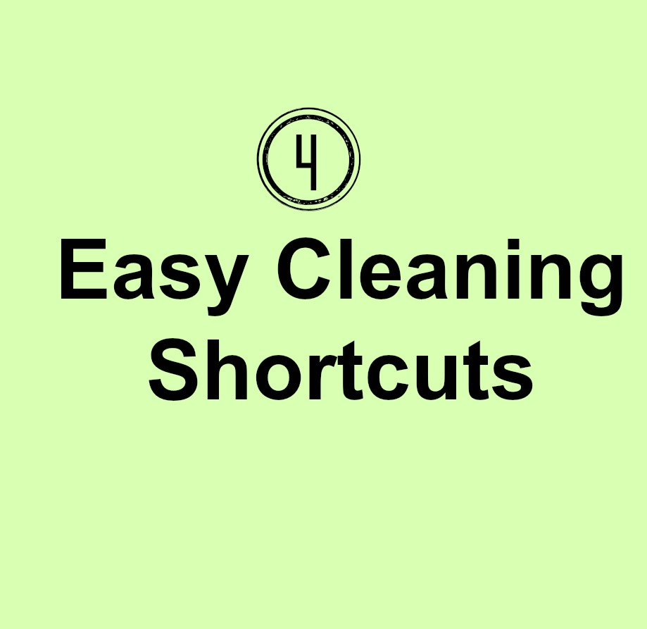 The Ultimate List of the Top Cleaning Tips for the Home #cleaningtips