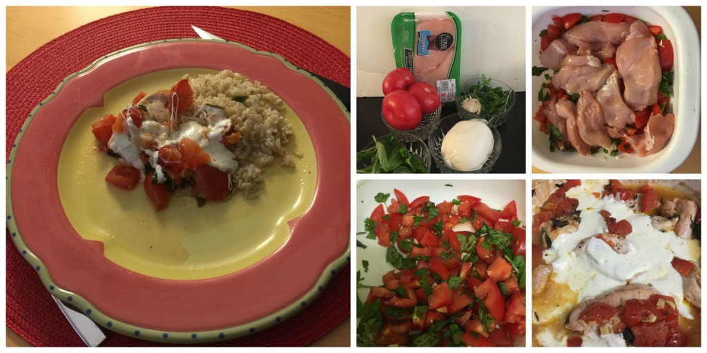 Learn about meal planning tips for single parent. Mary provides helpful weekly cooking guides for single Mom & single Dad. Simple, easy healthy meal planning with recipes that are 5 ingredients or less.