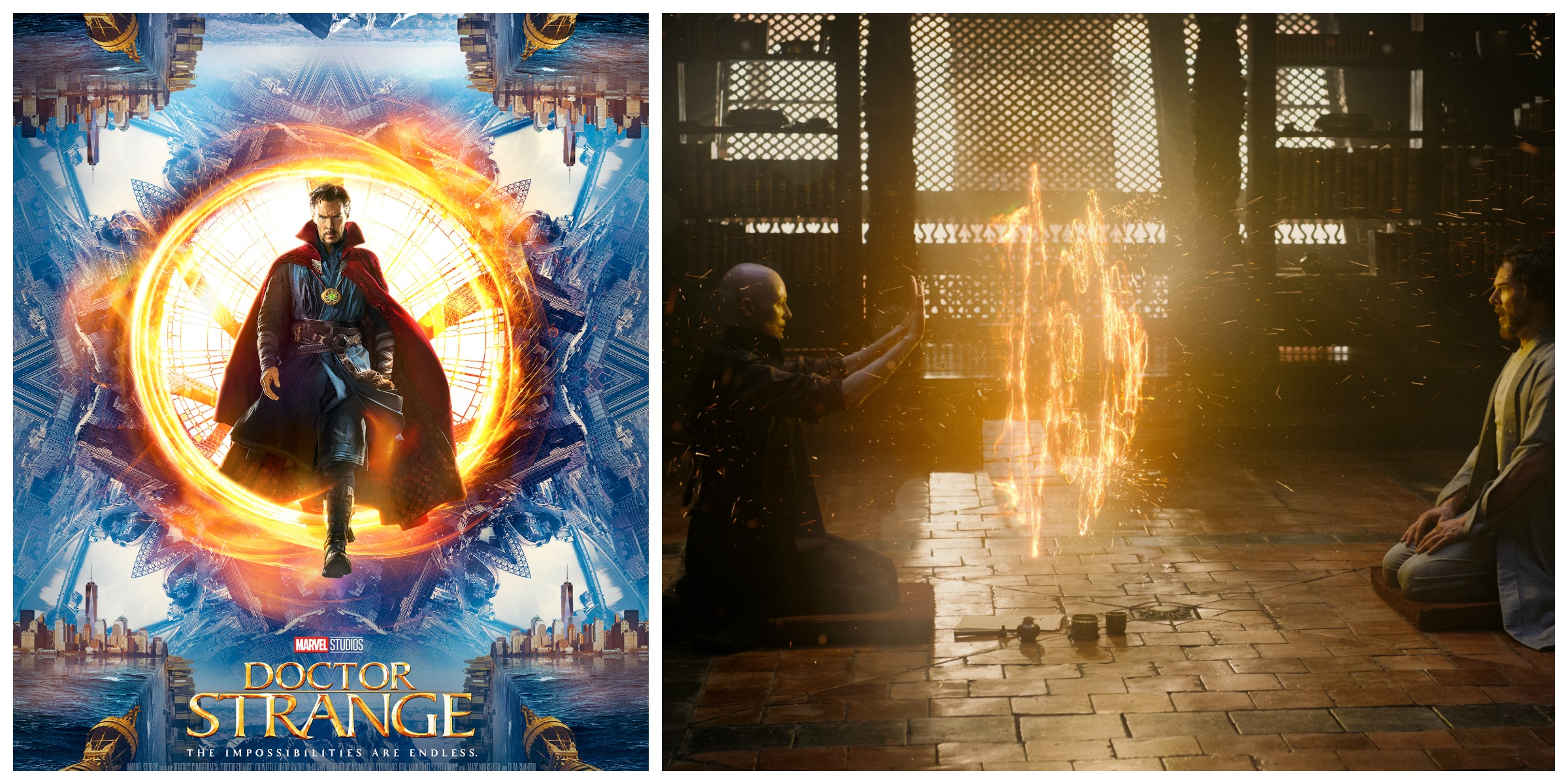 5 reasons that doctor strange is must see viewing nyc