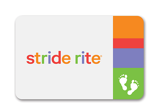 The Stride Rite Tulip sandal is a premium leather sandal perfect for the summer months. Stride Rite designs and engineers footwear specifically to meet the needs of growing children.