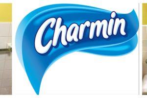 Thanksgiving Checklist Includes Stocking Up on Charmin Mega Rolls #EnjoyTheGo @Charmin #ad