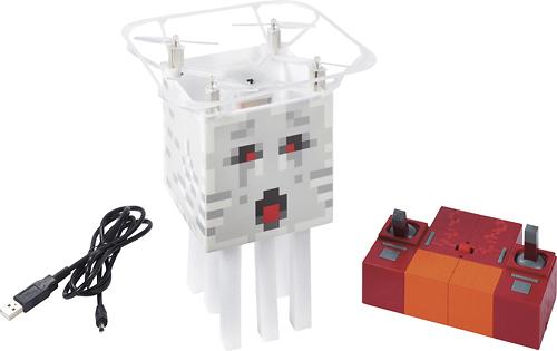 minecraft-accessories