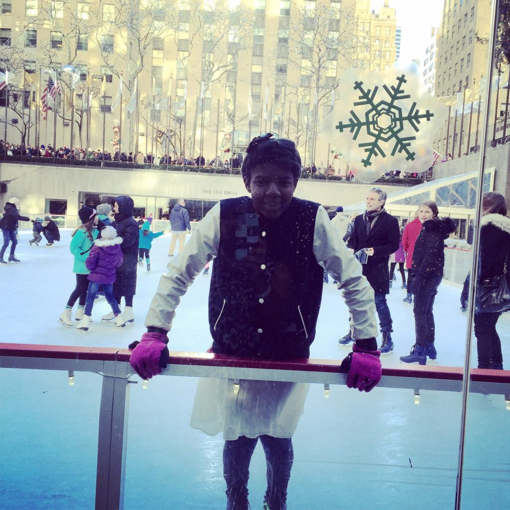 rock-center-ice-skating