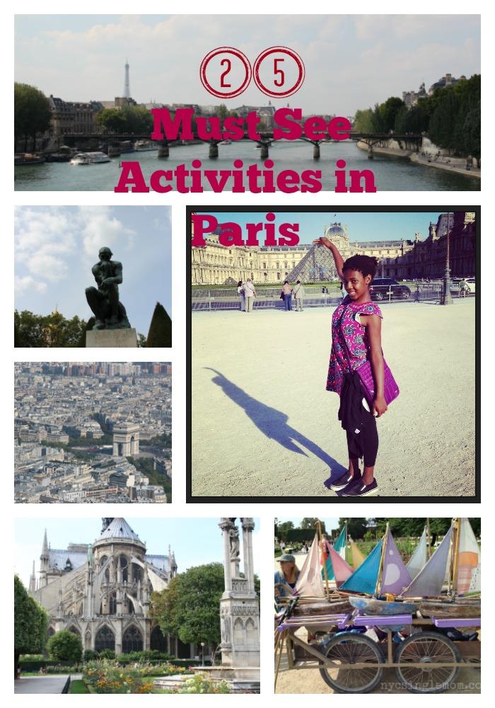 25-must-see-activities-in-paris