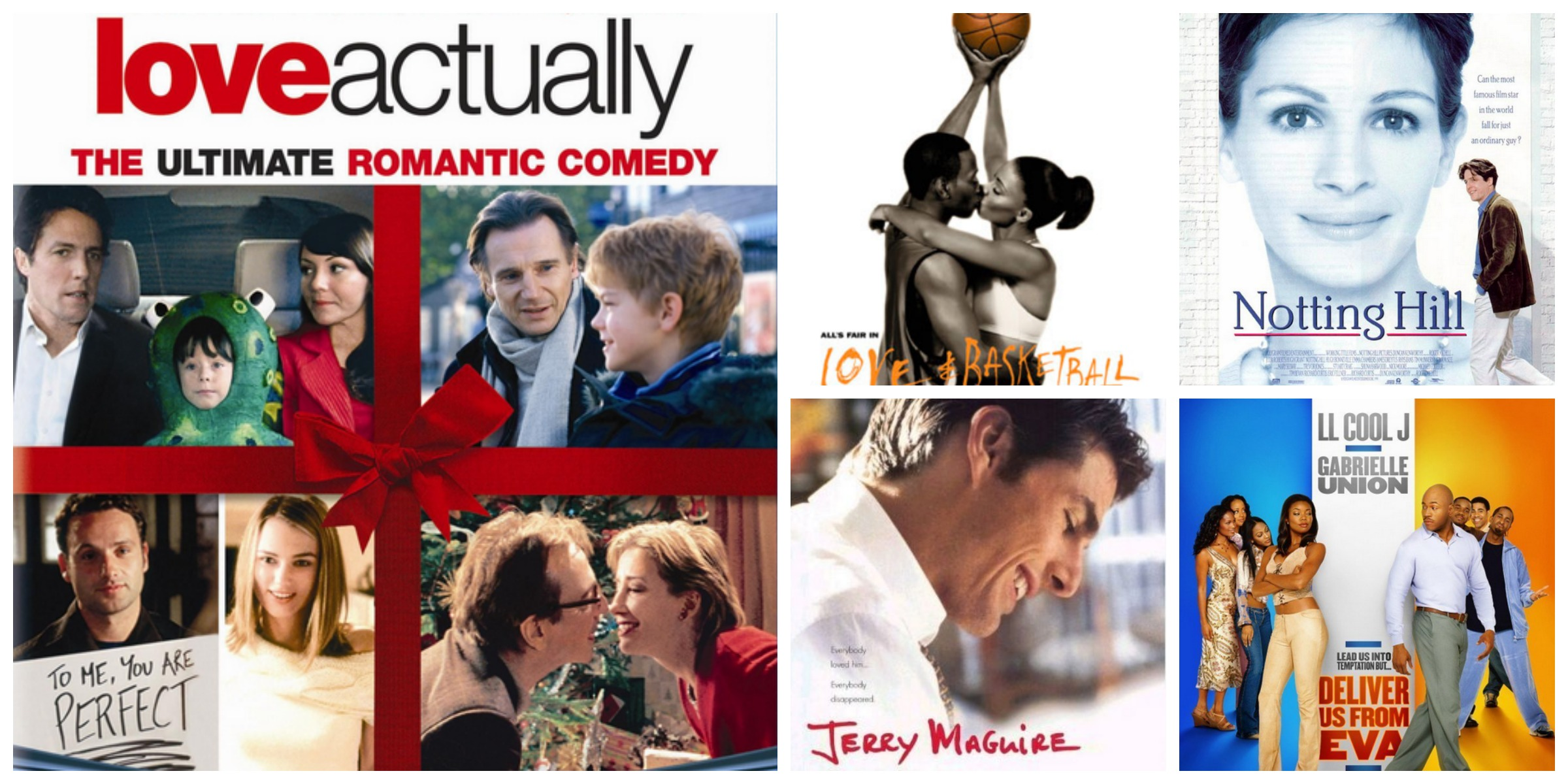 Donu0027t Miss These 5 Must Watch Valentineu0027s Day Movies @VerizonFiOS On Demand  #FiOSNY Ad   NYC Single Mom