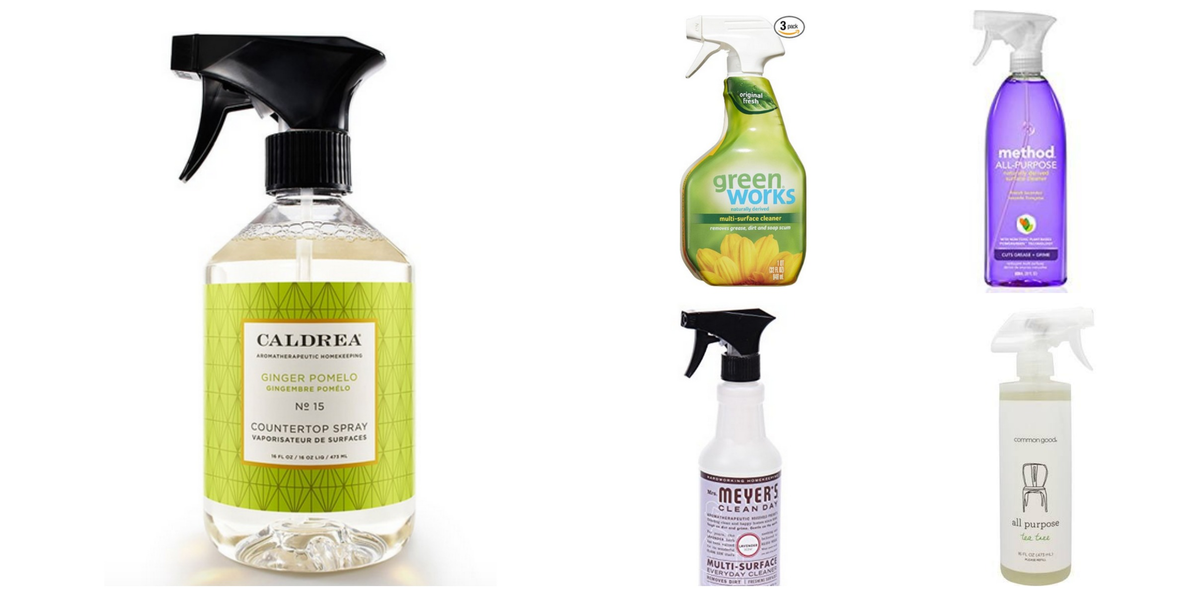 Best all natural cleaning products - Best All Natural Cleaning Products 50