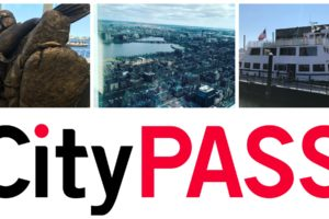 Save Money with the Boston CityPASS